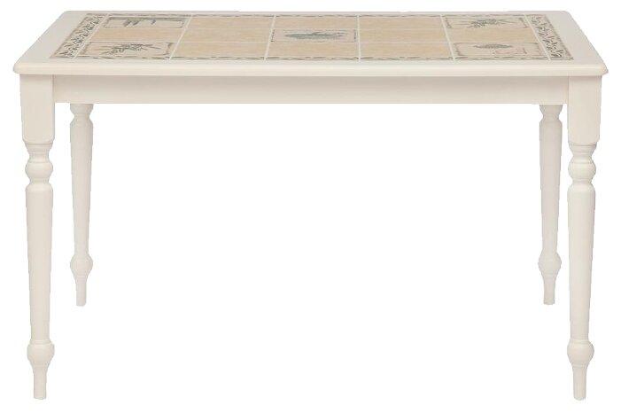 Стол кухонный TetChair CT 3349