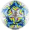Футбольный мяч adidas Finale 19 Top Capitano