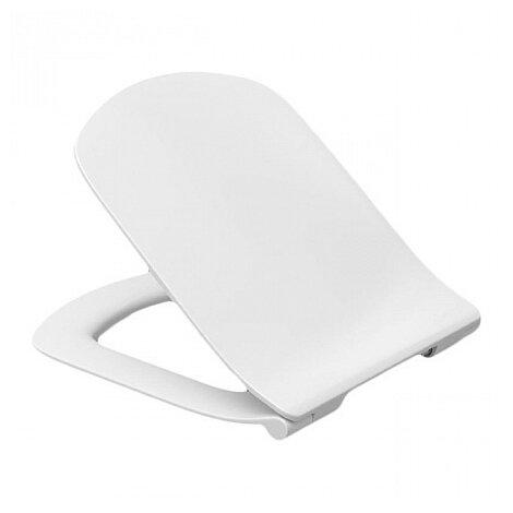 Крышка-сиденье для унитаза Roca Dama Senso ZRU9302991
