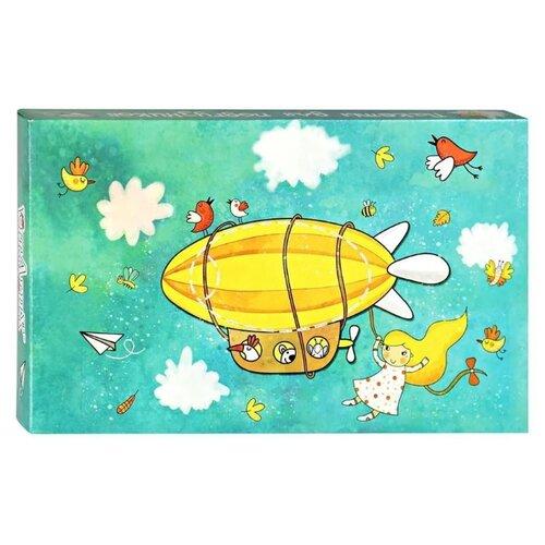 Пакеты для утилизации подгузников 100 шт 24х40 см Vitalux желтый фреш клаб пакеты для использованных подгузников 100шт