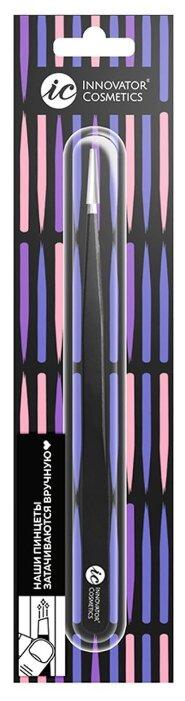Пинцет Innovator Cosmetics для ресниц 1