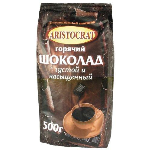 Aristocrat Густой и насыщенный Горячий шоколад, 500 г deb marlowe an improper aristocrat