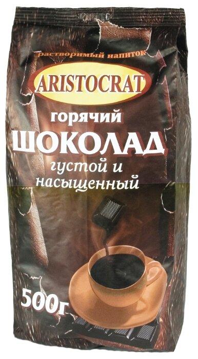 Aristocrat Густой и насыщенный Горячий шоколад