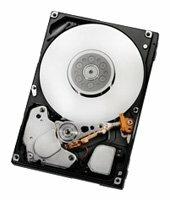 Жесткий диск HGST 900 GB HUC109090CSS600, черный фото 1