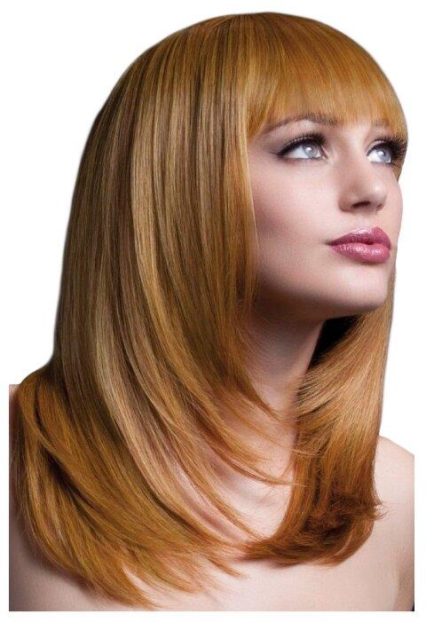 Парик женский искусственные волосы Fever 3866