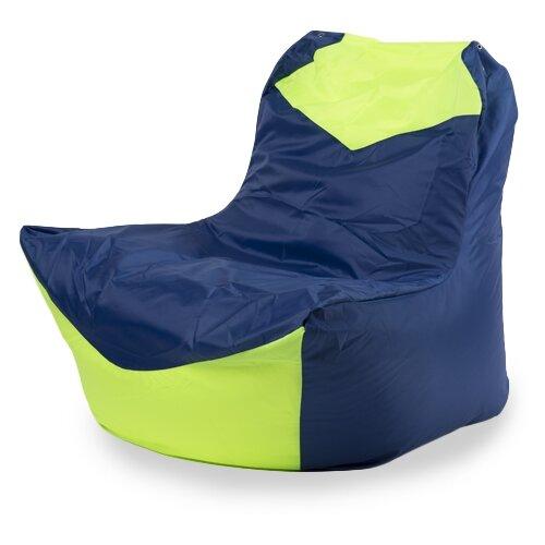Набор чехлов Пуффбери для кресла-мешка Классическое,2 шт. набор чехлов первый мебельный набор чехлов стамбул диван 2 кресла с юбкой