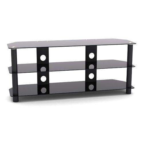 Напольная подставка для телевизора iTECHmount K1109B