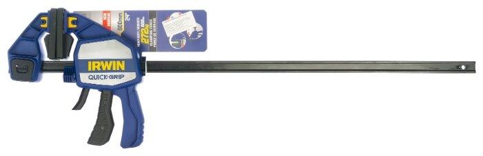 Струбцина Irwin Quick Grip XP 10505945