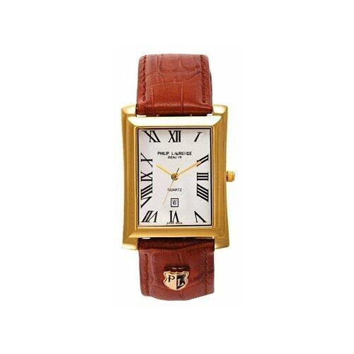 Наручные часы Philip Laurence PG5812-13A недорого