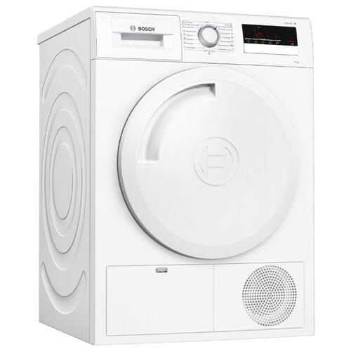 Сушильная машина Bosch WTM83201OE белый