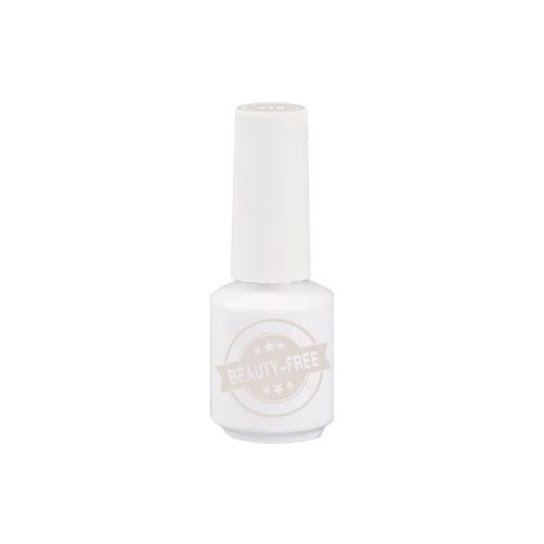 Купить Гель-лак для ногтей Beauty-Free Gel Polish, 8 мл, капучино