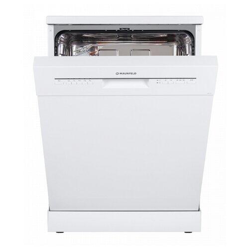 Посудомоечная машина MAUNFELD MWF-12S
