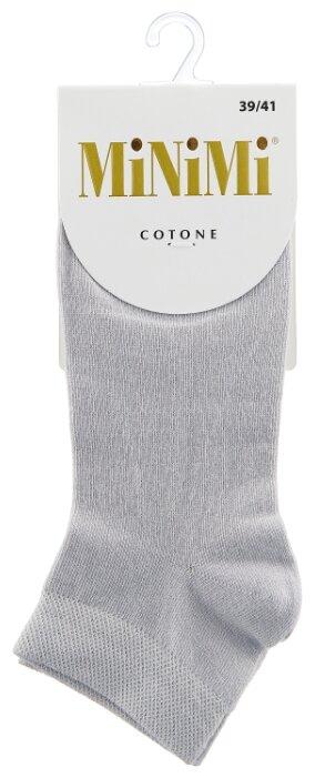 носки Mini Cotone 1201 1 пара MiNiMi