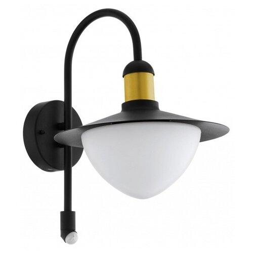 Eglo Светильник на штанге Sirmione 97286 светильник на штанге il 0010 0061