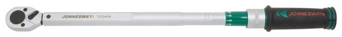 Динамометрический ключ JONNESWAY T27340N