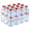 Вода питьевая Святой Источник газированная, ПЭТ