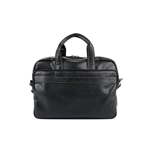 Сумка Antan 8-32 В, искусственная кожа, черный сумки magnolia сумка женская a761 7363 лак искусственная кожа page 8