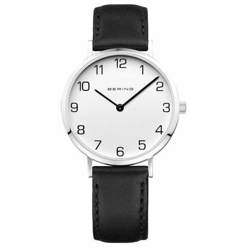 Наручные часы BERING 13934-404 наручные часы bering 11935 404