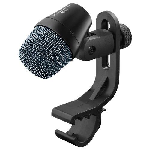 Микрофон Sennheiser E 904 черный