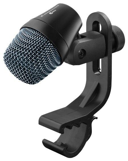Микрофон Sennheiser E 904 — купить по выгодной цене на Яндекс.Маркете