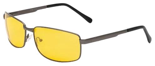Очки для водителей GRAND VOYAGE 1720 — купить по выгодной цене на Яндекс.Маркете