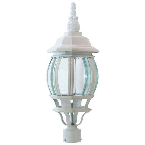 Feron Садово-парковый светильник 8103 11099