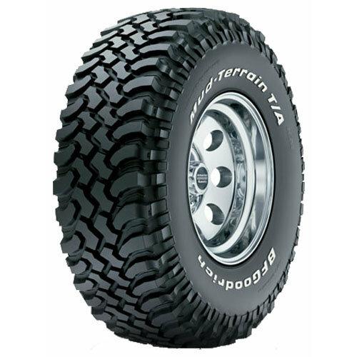 цена на Автомобильная шина BFGoodrich Mud-Terrain T/A 32x11.50 R15 113Q всесезонная