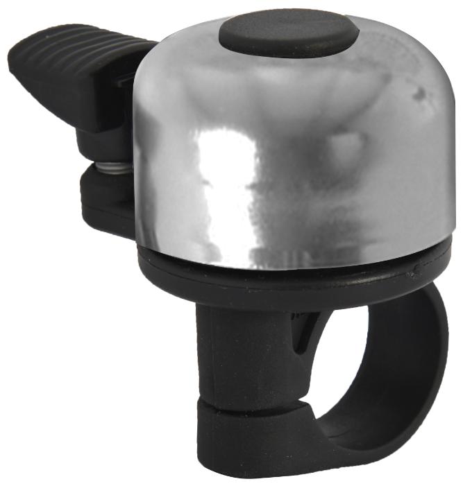 Звонок механический ударный OXFORD Mini Flick Bell