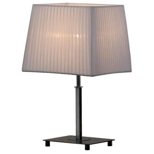 Настольная лампа Citilux 914 CL914811, 75 Вт