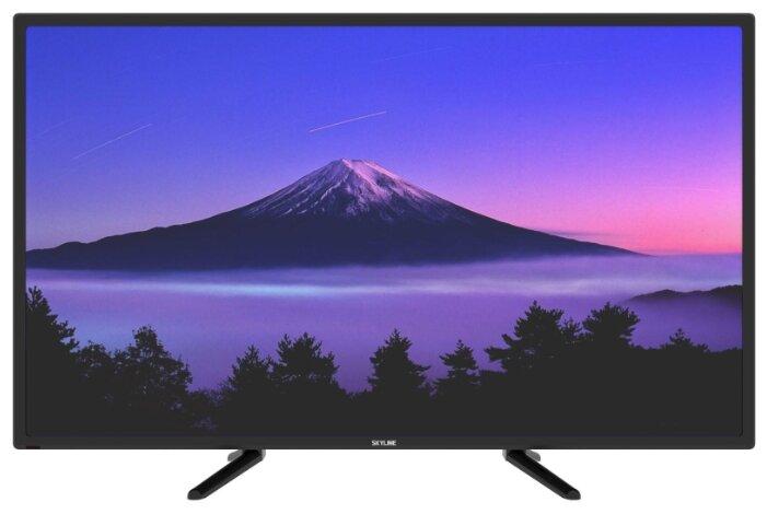 """Телевизор SkyLine 32YST5970 32"""" (2019)"""