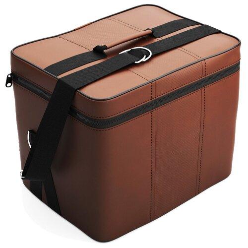 Автомобильная сумка (30х30х20 см) ASEK-0127