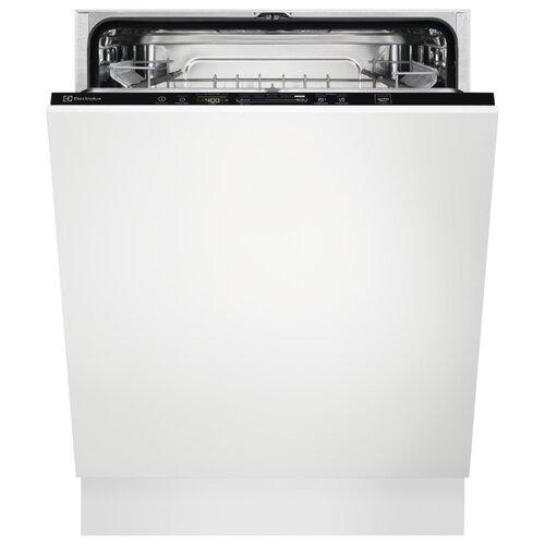 Посудомоечная машина Electrolux EEQ 947200 L