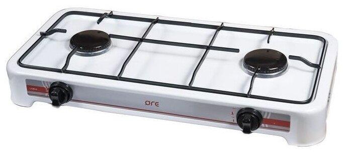 Газовая плита ORE LGM30