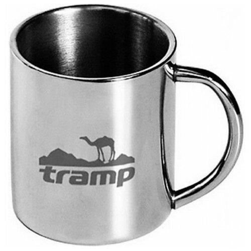 Термокpужка Tramp TRC-010