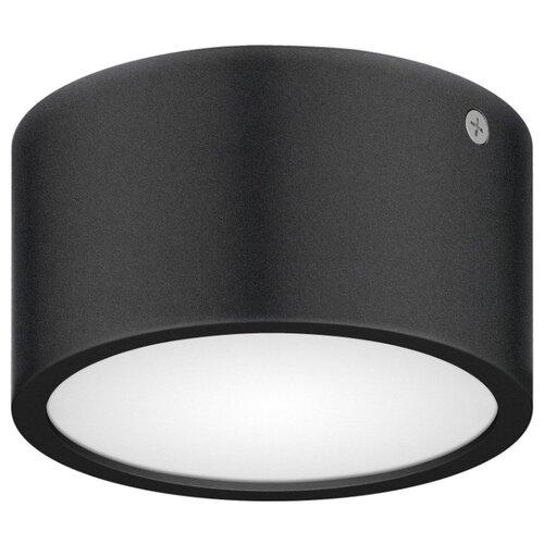 Lightstar Уличный светодиодный светильник Zolla 380173 накладной светильник zolla 213911