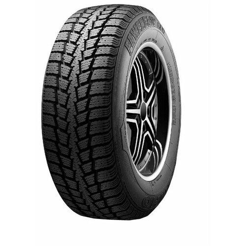 цена на Автомобильная шина Kumho Power Grip KC11 205/75 R16 110/108Q зимняя шипованная