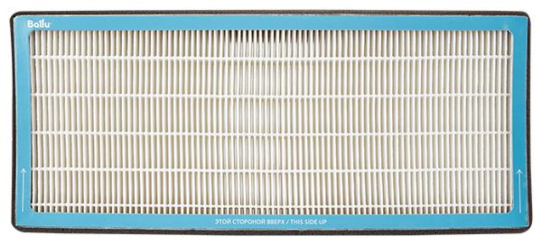 Сменный фильтр Ballu M5 для ONEAIR ASP-200
