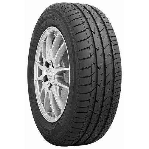 цена на Автомобильная шина Toyo Tranpath MPZ 205/60 R16 92H летняя