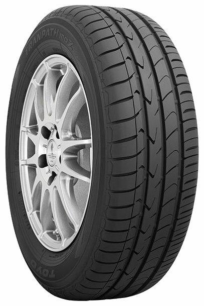 Автомобильные шины Toyo Observe Garit GIZ 195/65 R16 92Q