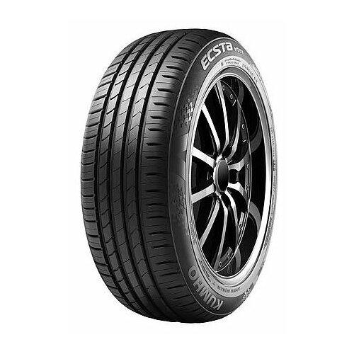 цена на Автомобильная шина Kumho Ecsta HS51 205/50 R15 86V летняя