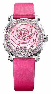 Наручные часы Chopard 278475-3030
