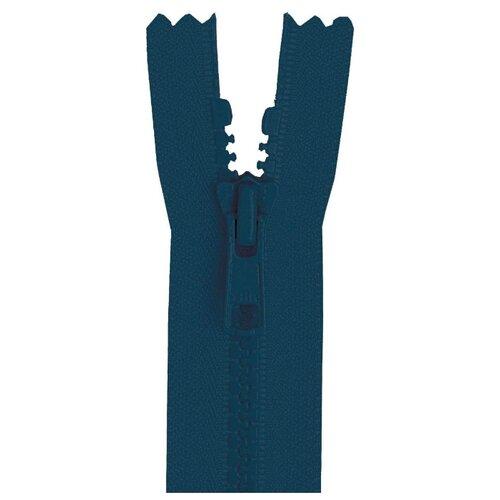 Купить YKK Молния тракторная разъёмная 4335956/50, 50 см, мурена/мурена, Молнии и замки