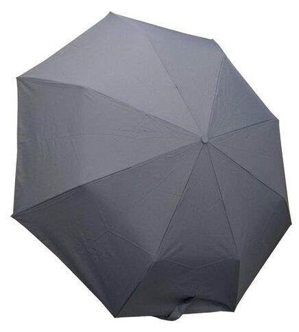 Зонт Xiaomi Ninetygo Ultra big & convenience