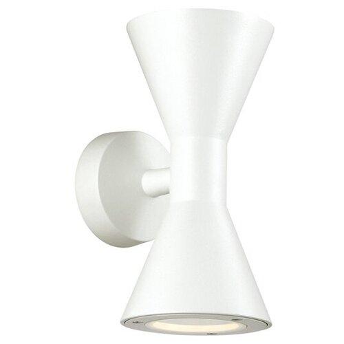Odeon light Уличный светильник Axen 4611/10WL odeon light уличный подвесной светильник lagra 2287 1