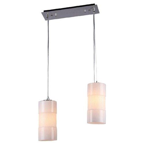 Светильник MAYTONI Toledo F011-22-W, E14, 120 Вт светильник maytoni rustika h899 03 w e14 180 вт