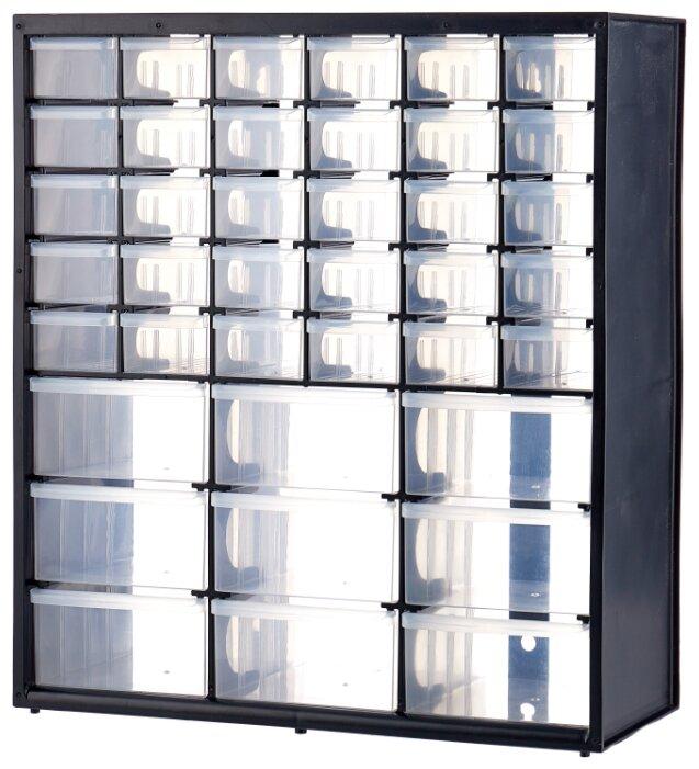 Органайзер STANLEY 1-93-981 36.5x16x44.5 см