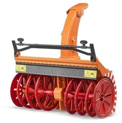 Лучшие Комплектующие и аксессуары для машинок и радиоуправляемых моделей по промокоду