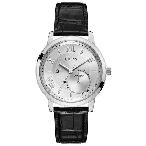 Наручные часы GUESS C2004G1 наручные часы guess c2004g1