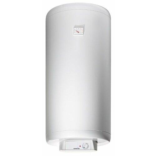 Накопительный электрический водонагреватель Gorenje GBFU 80 B6 накопительный электрический водонагреватель gorenje tg 80 ng b6