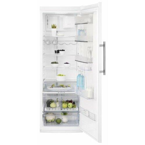 Холодильник Electrolux ERF 4162 AOW морозильник electrolux euf 2743 aow